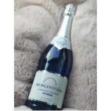 Вино  MORGENSTERN semi dry 0.75л