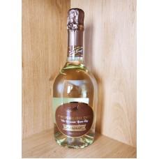 Игристое вино Altichiari Prosecco Millesimato Extra Dry 0.75 л