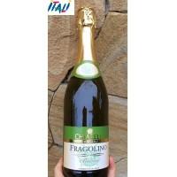 Fragolino Chiarelli Bianco 0.750 L