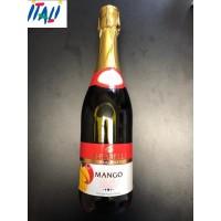 Fragolino Chiarelli Mango 0.750 L