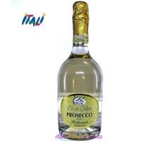 Prosecco Millesimato CA DE MARI Просекко 0,75л
