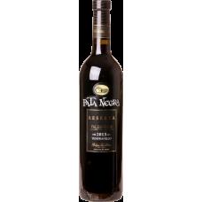 Вино Pata Negra DO Valdepenas Reserva 2013 Tempranillo 0.75л