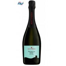Prosecco D.O.C. Rocca Rossa Extra Dry 0.750 ml