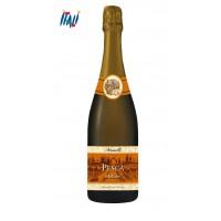 Monelli Pesca Mellow (Персиковый)  0.750мл