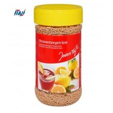 Чай JEDEN TAG Zitronentee зі смаком лимона 400 г