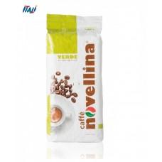 Кофе в зернах Novellina Verde Ecco 1кг. - 100% Арабика