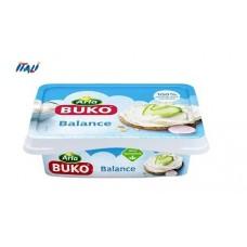 Крем сир Буко Buko Balance Arla, 200 г