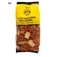 Хрустики BVB Snack mixture, 300 г