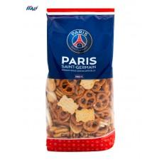Хрустики PSG Snack mixture, 300г