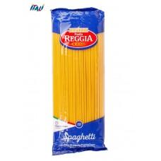 Макароны Pasta Reggia spaghetti 19 , 1кг