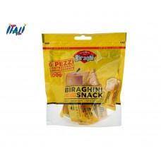 Сыр Гран Бирахи Snack Gran Biraghi, 100 г (6 x 16,67 г)
