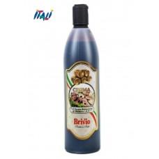 Бальзамічний соус Crema Brivio 0,5л