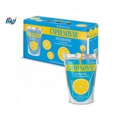 Сок Capri-Sonne Лимонный 200мл