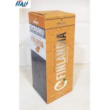 Finlandia Tangerine 2l (Финляндия Тангерин)