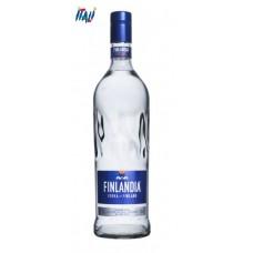 Водка Finlandia (Финляндия) 40% 1L