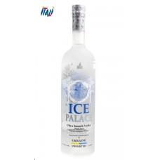 Водка Ice Palace (Айс Пэлас) 40% 1L