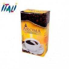 Кофе молотый заварной Aroma  500 г.
