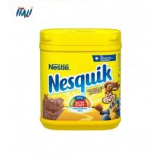 Nesquik 500g (несквик 500г)