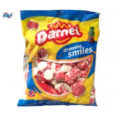 Жуйки Damel Yoghurts йогурт ,1кг