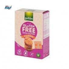 Печиво GULLON без глютену Pastas sin Gluten 200 г.