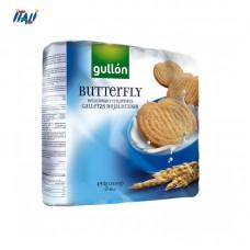 Печиво GULLON Butterfly 495г
