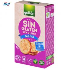 Печиво GULLON без глютену Maria sin Gluten 400 г
