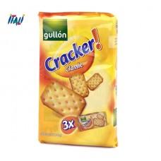 Печенье, крекер GULLON Cracker Classic, 300 г