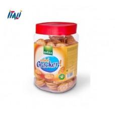 Печенье, крекер GULLON  Mini Cracker 350 г