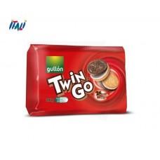 Печенье GULLON Twin Go 290 г