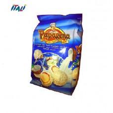 Вафельные шарики PAPAGENA, с кокосом, 300г