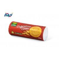 Печенье Gullon Digestive Classic Favorita 400 г