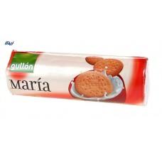 Печенье GULLON Maria leche, 200г