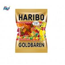 Жуйки Haribo ositos de oro ведмедики 100г