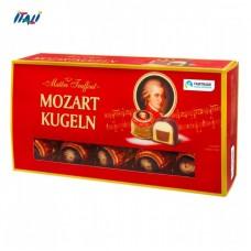 Конфеты Mozartkugeln (200 Г)