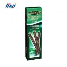 Шоколадные палочки MAITRE TRUFFOUT CHOCOLATE STICKS