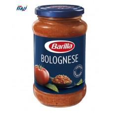 Соус для пасты Barilla  Bolognese 400 гр.