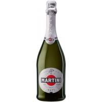 Martini Asti DOCG 0.75