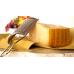 Сыр Parmigiano Reggiano ANTICHI MAESTRI — 24 месяцев выдержка. 0.255кg