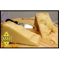 Сыр Грана Падано (Grana Padano) цена за 1кг
