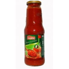 Соус томатный  с базиликом, Sargona, Италия, 720 грамм