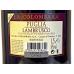 Вино Lambrusco Colombara Dell`Emilia Amabile Rosso 1.5л