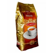 Кофе в зернах Miscela Bar Don Jerez 1 кг