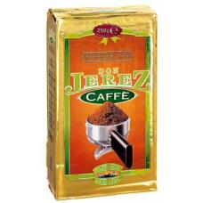 Кофе (Молотый)  Don Jerez Espresso Casa  - 250g