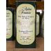Olio Extra Vergine Di Oliva, Оливковое масло ( 5 Л) 100% prodotto italiano