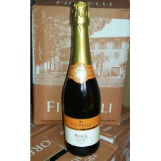 Fiorelli Pesca Mellow 0.750мл  цена за 1 ящик (8бут)