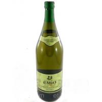 Вино игристое белое Frizantino il Mio Amabile , 1,5л