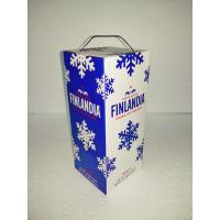Водка  Finlandia 3л 40 %