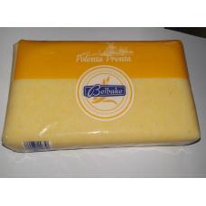 Polenta Pronta 1kg
