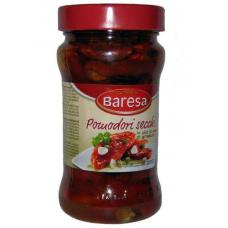 Вяленые помидоры Baresa 285 г
