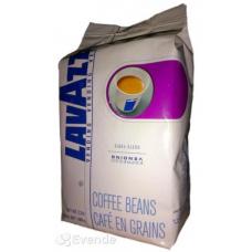 кофе в зернах LAVAZZA Gusto Forte 1 кг